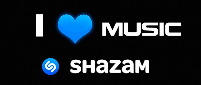 shazam-love-muzik
